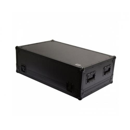 black case bcx32 f r behringer x32 ebay. Black Bedroom Furniture Sets. Home Design Ideas