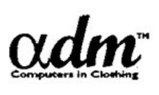 ADM COMPUTERS