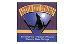 AUSTIN CITY STRINGS