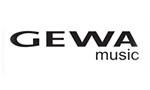 GEWA MUSIC