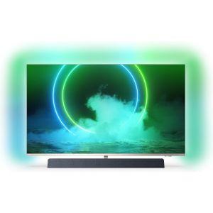 TV e Proiettori