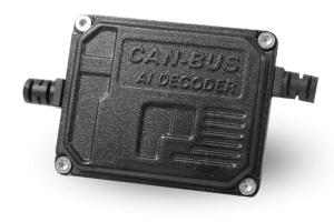 Interfacce CANBUS per fari LED