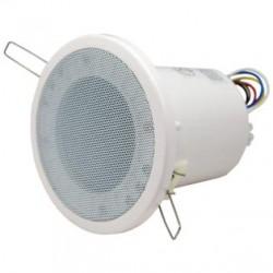 Casse da installazione o filodiffusione 100V