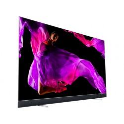Tv LED e OLED