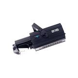 Scanner e Proiettori luci