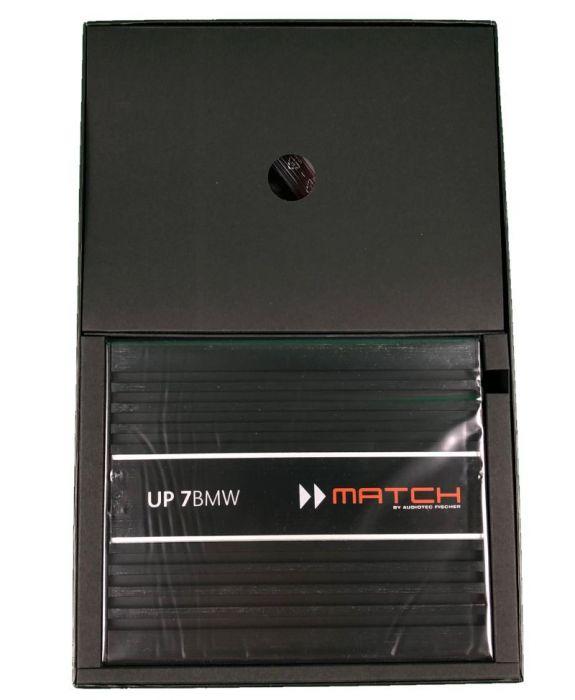 match.com sito di collegamento