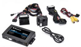 Phonocar 05961 Interfaccia Video Plug&Play HDMI per AUDI