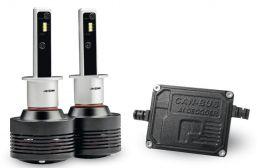 Phonocar 07401 kit luci a Led H1 07501 e interfaccia CAN BUS 07561