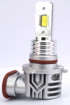 "Phonocat 07556 Lampade LED ""QUICK CHANGE Series"" HB3/HB4"