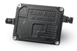 Phonocar 07561 Interfaccia per fari LED  H1 CAN-BUS PLUG&PLAY