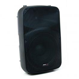 """Master Audio SB380 Diffusore 2 vie 15"""" passivo 300 W RMS"""