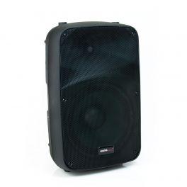 """Master Audio SB300 Diffusore 2 vie passivo 12"""" 280W RMS"""