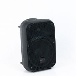 """Master Audio SB200 Diffusore 2 vie 8"""" passivo 130W RMS"""