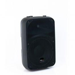 """Master Audio SB250 Diffusore 2 vie 10"""" passivo 200W RMS"""