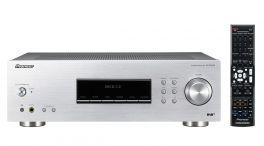 Pioneer SX-20DAB -S Amplificatore 2 canali 100W+100W DAB+
