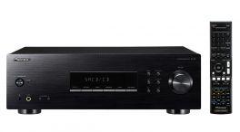 Pioneer SX-20 -K Amplificatore 2 canali 100W+100W radio AM/FM Ingresso Phono PIONEER ITALIA