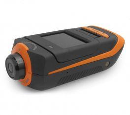 PHONOCAR VM294 SPORT CAMERA HD1080P
