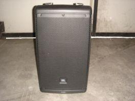 JBL EON 610 DIFFUSORE BIAMPLIFICATO 500W 10″ EX DEMO