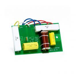 Crossover a due vie per cassa acustica, taglio 3000Hz Master Audio CX380