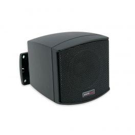 Master Audio MB200TB Diffusori 100V Compact Size 8 Ohm (coppia)