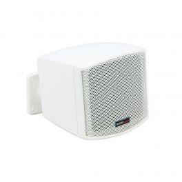 Master Audio MB200TW Diffusori 100V Compact Size 8 Ohm (coppia)