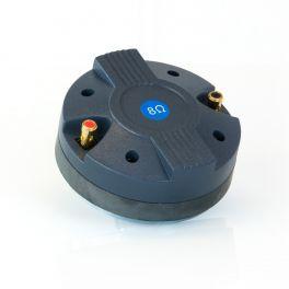 Driver a compressione 44 mm al titanio 200W 8 ohm Master Audio DR7