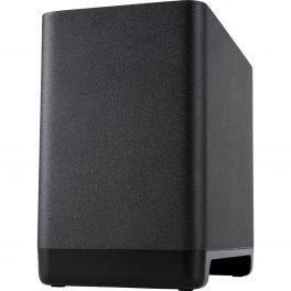 Polk Audio REACT SUB Subwoofer wireless per Polk REACTBAR