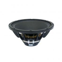 "Master Audio NST12 subwoofer al neodimio 12"" 320 mm 8ohm 400W RMS"