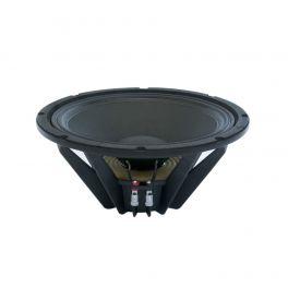 "Master Audio MN1264 subwoofer al neodimio 12"" 8ohm 200W RMS"