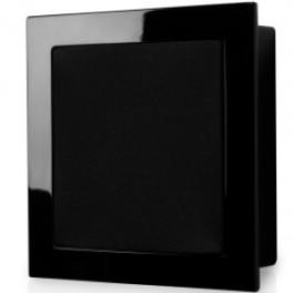 MONITOR AUDIO SF3 SOUNDFRAME ON WALL a 2 vie tipo on wall surround/diffusione sonora 50watt - coppia