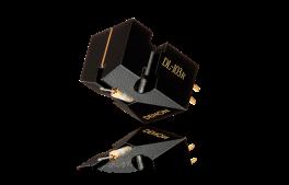 DENON DL-103R Fonorivelatore a bobina mobile Serie DL