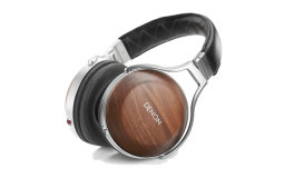 DENON AH-D7200 Cuffia stereo over-ear Hi-End