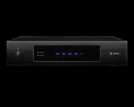DENON HEOS Drive HS2 Amplificatore multicanale 60W x 8
