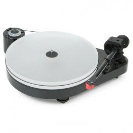 Pro-ject RPM-5 CARBON / 2M SILVER giradischi hifi con testina Ortofon 2M SILVER