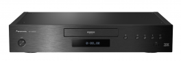 Panasonic DP-UB9000 lettore Blu-Ray 4K High End *BEST EISA 2019*
