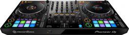 PIONEER DDJ-1000 CONSOLE DJ 4 CANALI PER REKORDBOX DJ *GAR. ITALIA*