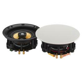 Monacor SPE-230BT altoparlanti da soffitto ATTIVI con Bluetooth (coppia )