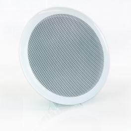 Master Audio CS200B Diffusore da incasso 200 mm a 100 V (SIngolo)