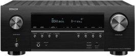 Denon AVR-S950H sintoamplificatore 7.2 canali HDCP 2.3, 4K Ultra HD60