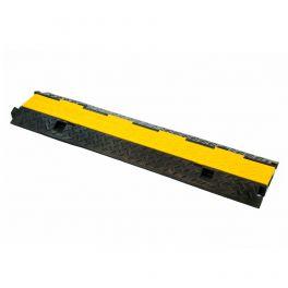 Master Audio SP102 Pedana proteggi cavo a 2 canali 1000 x 250 x 45 mm