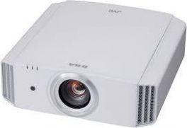 JVC DLA-RS400 / DLA-X5000 Proiettore (BIANCO) JVC REFERENCE ULTRA-HD 3840X2160 4K 3D (JVC ITALIA UFFICIALE!) 4K
