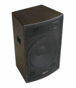 Diffusore passivo a 3 vie SW300 Master Audio