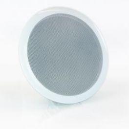 Master Audio CS200H Diffusore BIANCO da incasso 200 mm 16 Ohm (1PZ )