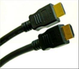 CAVO HDMI 2,5MT OCTAVA AD ALTE PRESTAZIONI HDMI-HDMI