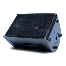 """MONTARBO V10XA Cassa Attiva , diffusore a 2 vie Full Range da 900w, woofer da 10""""."""