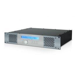 MONTARBO PLM3000 Processore amplificato da 3000W, classe D