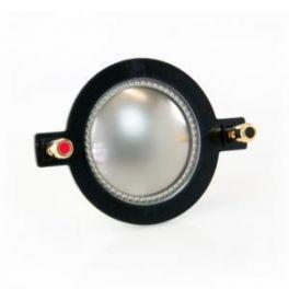 Membrana di ricambio 72 mm 8 Ohm Master Audio SDT10 per driver DR10