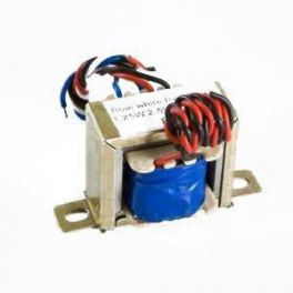 Trasformatore 100V TR5 Master Audio Potenza RMS: 1.25 / 2.5 / 5 W