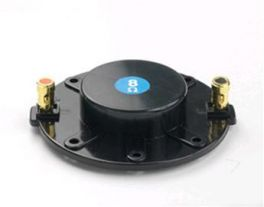 Membrana di ricambio 34mm 8 ohm SDT6 per driver DR6 Master Audio