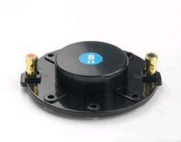 Membrana di ricambio SDT7 per driver DR7 Master Audio